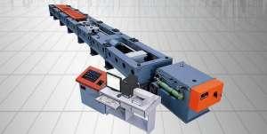 600吨链条拉伸强度试验机