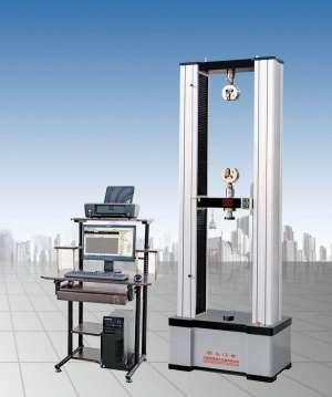 YJZ-500高强螺栓检测仪